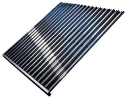 etude faisabilite retour sur investissement parc masques solaire thermique photovoltaique. Black Bedroom Furniture Sets. Home Design Ideas